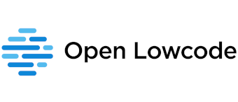 Open Lowcode community